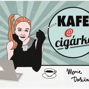 kafe_a_cigarko