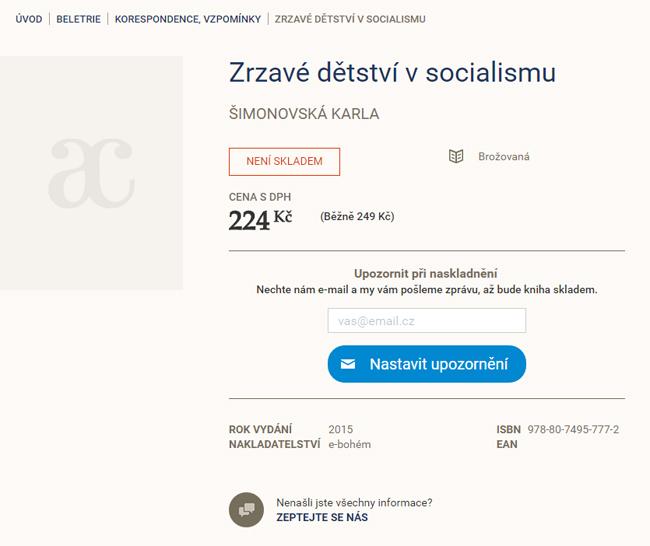 zrzka_academia